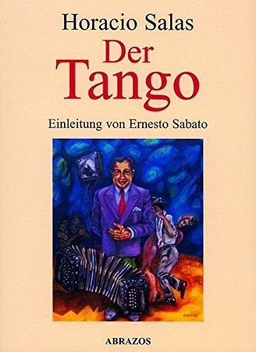 Read Online Der Tango ebook