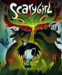 Scarygirl [Download]