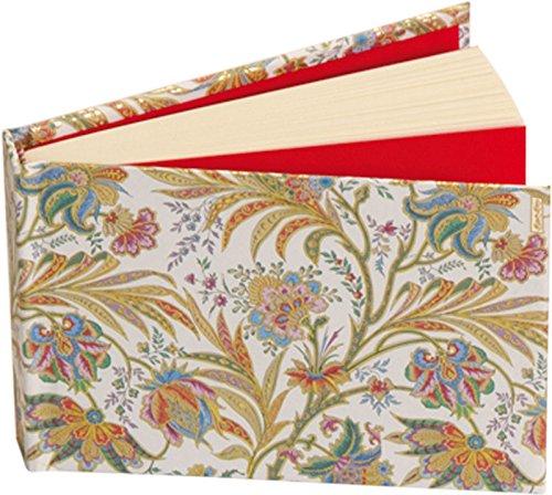 Kartos 2001Onwards 666900CIPRO Sketch Book A6Made in Italy