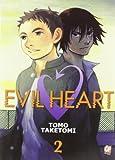 Evil heart vol. 2