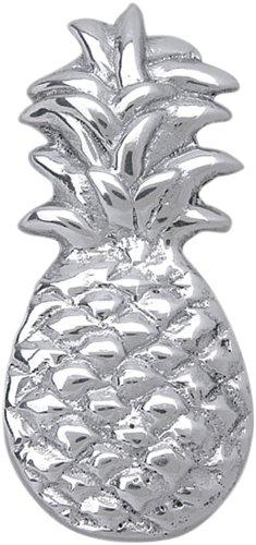 Mariposa Pineapple - Mariposa Pineapple Charm