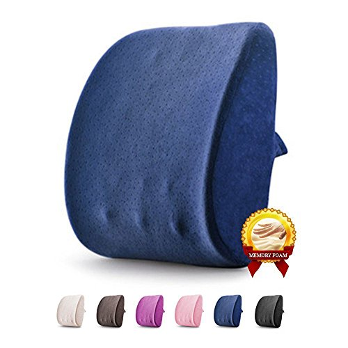 Breathable Support Massage Granules Sciatica product image