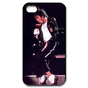 Michael Jackson iPhone 6 4.7 Case Back Case for iphone 6 4.7