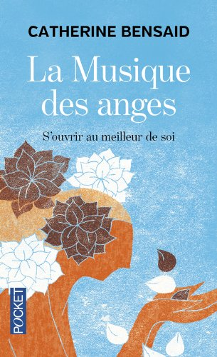 La musique des anges (French Edition)