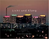 Licht und Klang--The Art of Sound and Light: Hans Peter Kuhn (German Edition)
