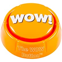 WOW! button - Pressing this button is a Blast! brighten up your desk space!