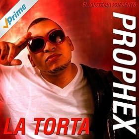la torta prophex from the album la torta january 4 2011 format mp3 be