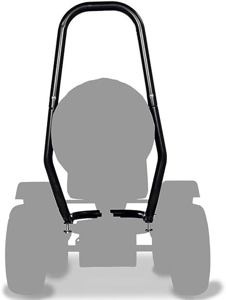 Pedal-Gokart BERG toys Rundumleuchte für Überrollbügel für Gokart