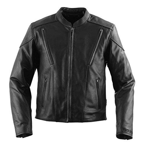 Top Motorcycle Jacket Brands - 4