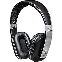 Floyd Rose FR-36BK Bluetooth Headphone Black
