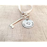 Personalized Housewarming Gifts for New Home, Closing Gift for Home Buyers