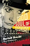 The Good Soul of Szechuan, Bertolt Brecht, 1408109654