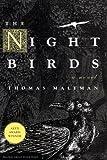 The Night Birds, Thomas Maltman, 1569475024