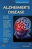 Alzheimer's Disease (MyModernHealth FAQs)