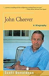 John Cheever: A Biography