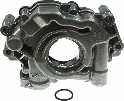 Melling M452 Stock Replacement Oil Pump