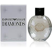 Giorgio Aramni Emperio Diamonds Eau de Parfum, 100ml