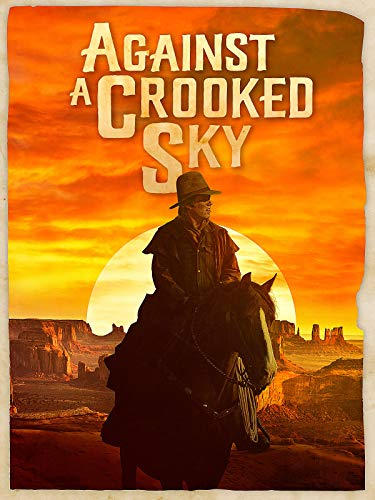 (Against A Crooked Sky)
