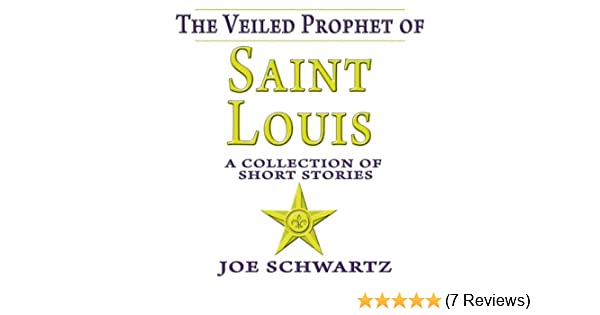 St louis the erotic reviewr