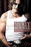 Mickey Rourke, Sandro Monetti, 192674540X