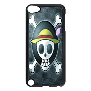 Ipod Touch 5 Phone Case One Piece L309981