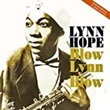 Blow Lynn Blow(Lynn Hope)