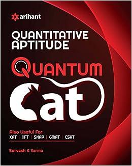Buy quantitative aptitude quantum cat 2018 book online at low prices buy quantitative aptitude quantum cat 2018 book online at low prices in india quantitative aptitude quantum cat 2018 reviews ratings amazon fandeluxe Images