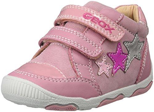 geox-b-new-balu-girl-3-sneaker-infant-toddler-pink-multicolor-24-eu8-m-us-toddler