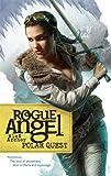 Polar Quest (Rogue Angel #16)