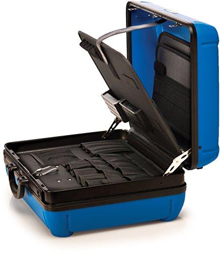 Park Tool Kit Blue Box Tool Case ()