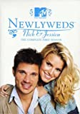 Buy Newlyweds: Nick & Jessica: Season 1
