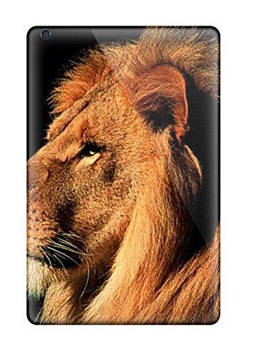 awesome-design-lion-animal-hard-case-cover-for-ipad-mini-mini-2