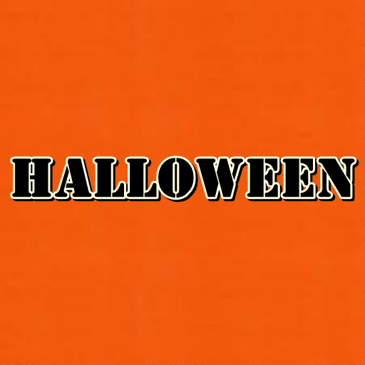 Pumpkins Halloween Coloring]()