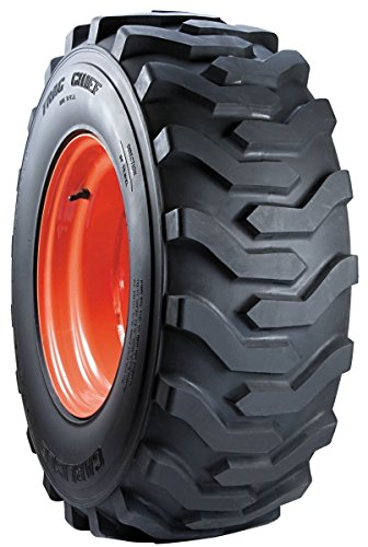 Best tractor tires 25×8.50 14 for 2019