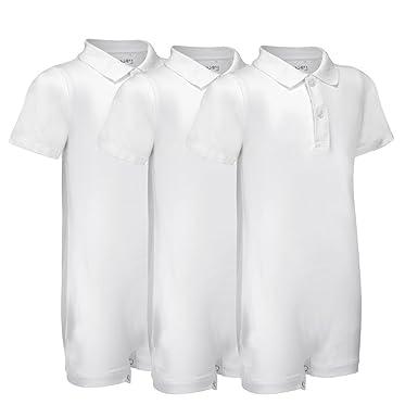 93ee3d07ac0bb Body pour Enfant Spécial - Sous-Vêtement Spécialisé pour Enfant (3-16ans)