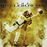 Music - The Big Lebowski: Original Motion Picture Soundtrack