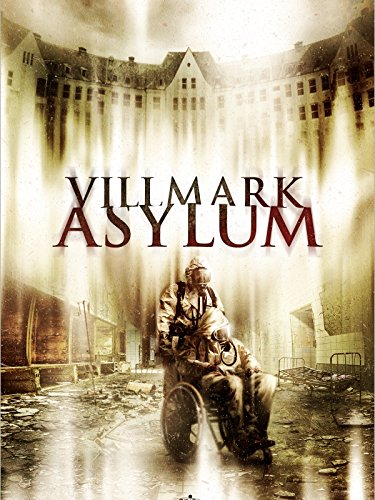Villmark Asylum -