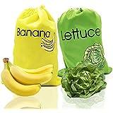 Eddingtons 86025 - Bolsa para Guardar plátanos: Amazon.es: Hogar