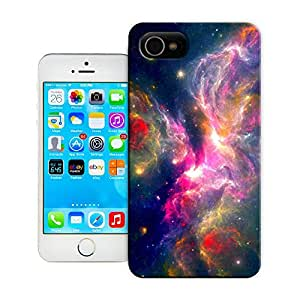Unique Phone Case However, the night sky color spots Hard Cover for samsung galaxy s5 cases-buythecase