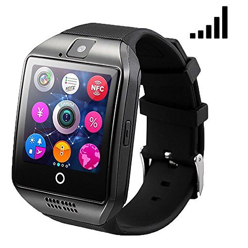 ANCwear SmartWatch Sweatproof Android Smartphones product image