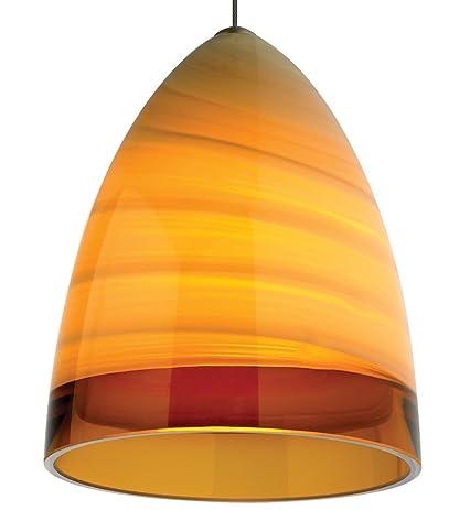 amazon com tech lighting 700fjneblaz nebbia one light freejack