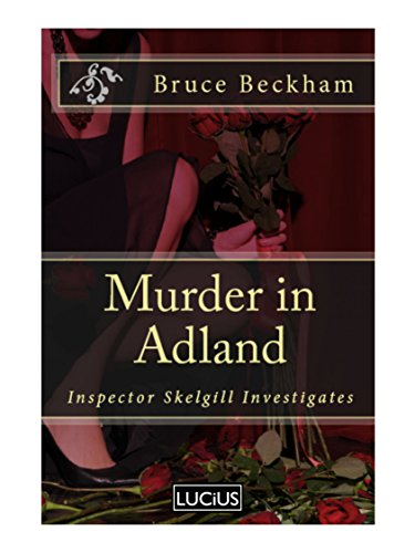 Murder Detective Inspector Skelgill Investigates ebook
