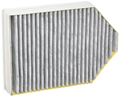 Used, 2006- JAGUAR XK Activated Carbon Cabin air filters for sale  Delivered anywhere in USA