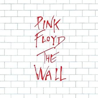 The Wall (2011 Remastered Version) de Pink Floyd en Amazon Music ...