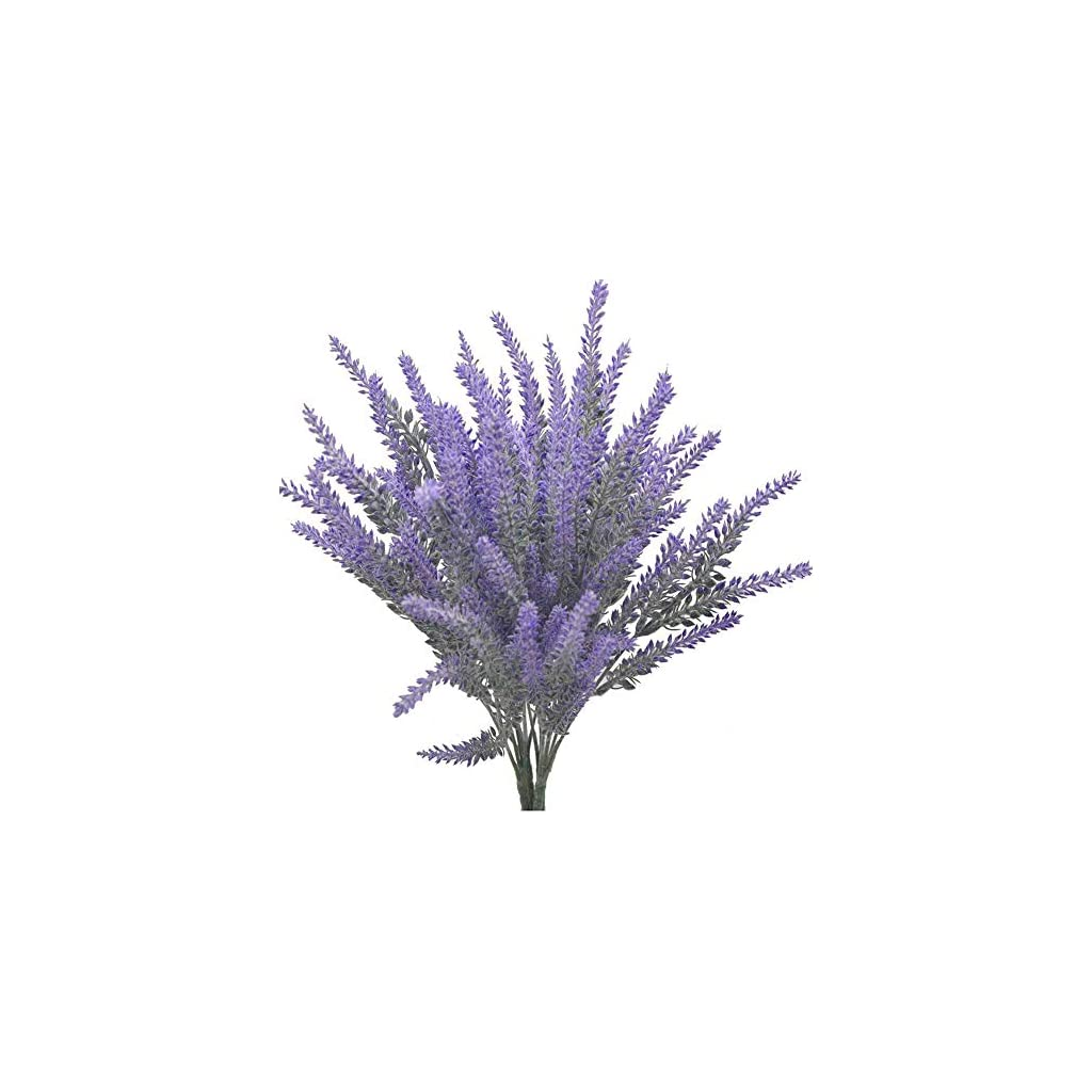 Artificial-Shrubs-4-Bunches-Artificial-Boston-Fern-Plants-Greenery-Bushes-Flower-for-House-Office-Garden-Indoor-Outdoor