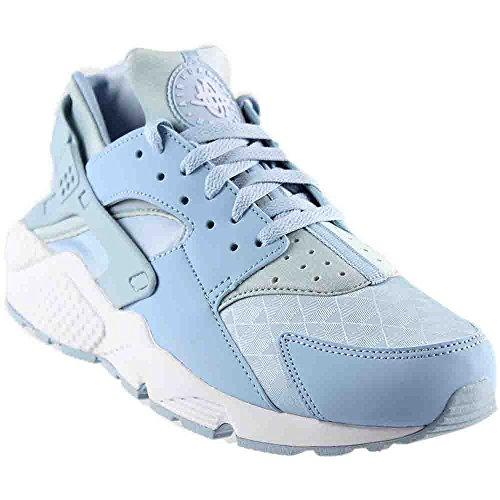 Armory Air Lt Running Blue Lt Nike Shoes Huarache Armory white Men's Blue pqFH1xyA