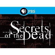 Secrets of the Dead Volume 1