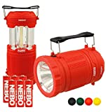 Best nebo led lanterns Available In