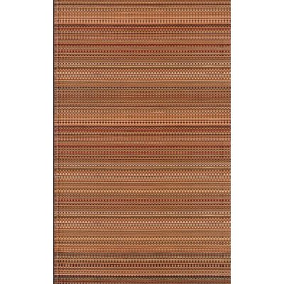 Mad Mats - Indoor/Outdoor Mixed Earth Tones  - 30'' X 8' Runner by Mad Mats®