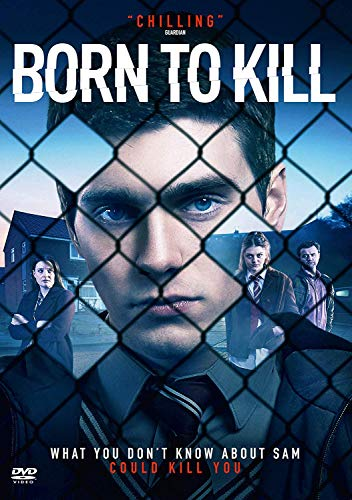 Born To Kill -